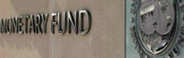 SE IL BRASILE RITORNA AD ESSERE UNA COLONIA FMI