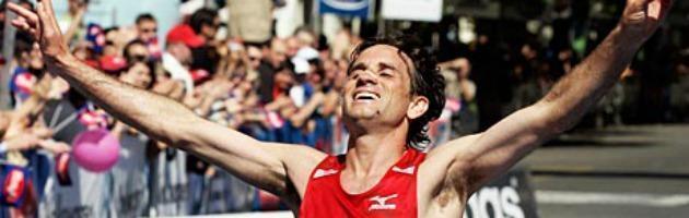 Doping, il portoghese Ornelas primo squalificato grazie al passaporto biologico