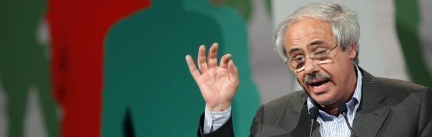 Fondi Ue, guai non solo in Sicilia. La malagestione punisce il Sud