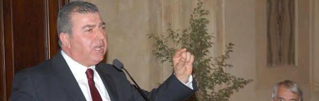 Lasciato senza scorta, Pino Masciari scompare. Dopo 36 ore il ritorno
