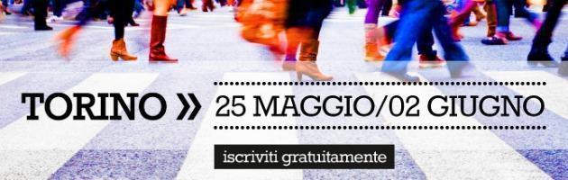 """Dopo la """"Primavera digitale"""", a Torino anche il """"Digital experience festival"""""""
