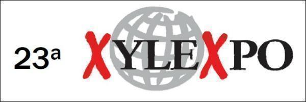 Xylexpo, Biennale mondiale delle tecnologie del legno