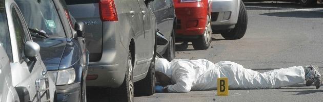 """Allarme terrorismo: """"La Tav è la madre di tutte le preoccupazioni"""""""