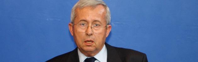 Air France in crisi. Ma per l'ex manager previsti 400mila euro di indennità