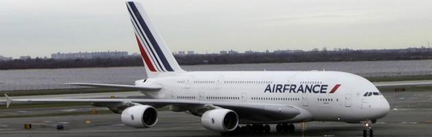 Alitalia, il governo rilancia il piano aeroporti. Per il padrone che verrà