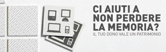 """""""AAA cercasi prodotti Apple"""" per il Museo della Scienza e della tecnologia di Milano"""