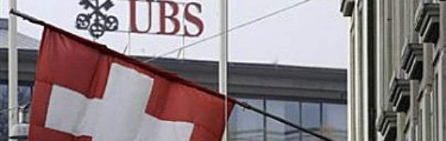 Lugano addio: il paradiso fiscale più forte d'Europa è finito sotto assedio