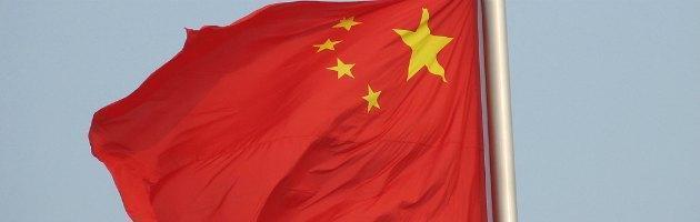 Cina, corruzione coinvolge vertici del partito comunista. E' protesta anti-casta