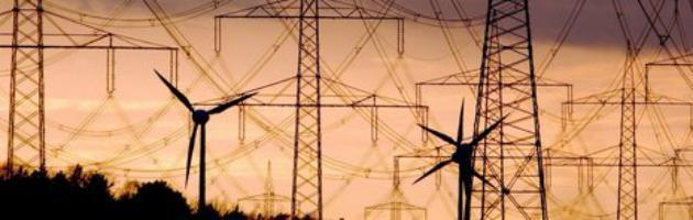 Gli italiani tagliano l'aria condizionata: energia elettrica -5,7% ad agosto