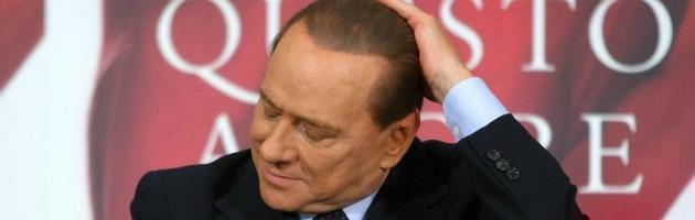 Mediatrade, Berlusconi prosciolto. Respinto il ricorso dei pm di Milano