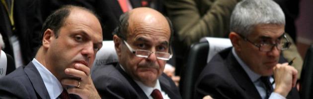Legge elettorale, il testo in Commissione porta all'obbligo del Monti bis