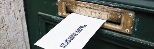 """""""Bollette sporche"""": parte la mobilitazione di Greenpeace contro Enel"""