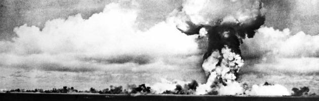 """Guerra o pace, gli scienziati a confronto: l'uomo moderno è più """"cattivo"""". Anzi no"""