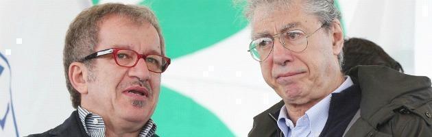 Cassano Magnago, la candidata della Lega vota la sinistra al ballottaggio