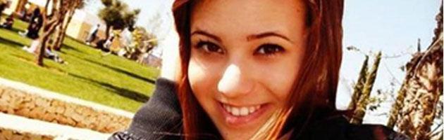 """Brindisi. Tre ordigni contro scuola, morta studentessa. Grasso: """"Terrorismo puro"""""""