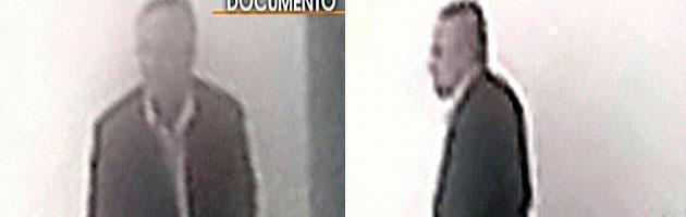 """Attentato Brindisi, le indagini cambiano strada. Tramonta l'ipotesi """"pazzo isolato"""""""