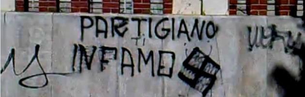 Cagliari: corteo fascista ricordò Salò. Permesso del prefetto, inchiesta del pm