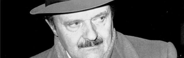 """""""I killer di Calvi non verranno mai puniti. Sono protetti dallo Stato e dalla P2"""""""