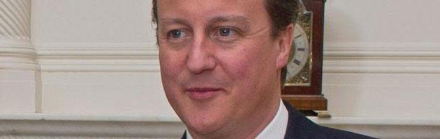 Immigrazione, Cameron taglia sugli studenti stranieri. Ci rimettono le università