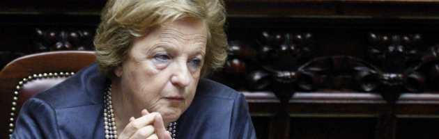"""Brindisi, Cancellieri: """"Fatto anomalo"""". Napolitano: """"Trovare responsabili"""""""