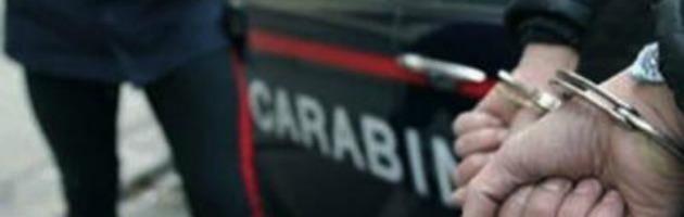 Candidati e poi arrestati: a Napoli fioccano le manette in campagna elettorale