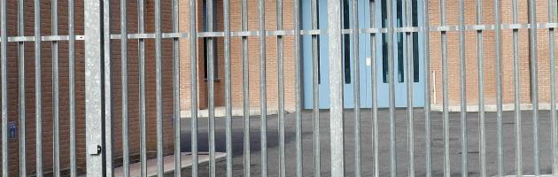 """Usa, rivolta con un morto a Natchez: sotto accusa il gruppo Cca e le carceri """"private"""""""