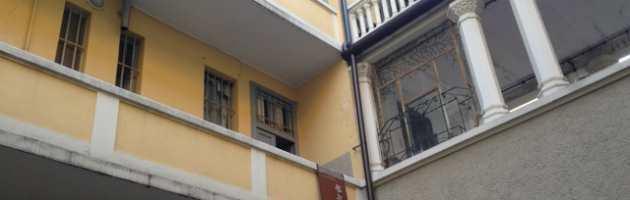 """Milano, case popolari occupate. E per """"liberarle"""" la giustizia diventa fai da te"""