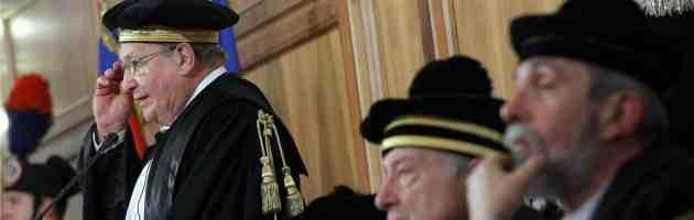 """Corte dei Conti: """"Tagli nella pubblica amministrazione penalizzano i servizi"""""""