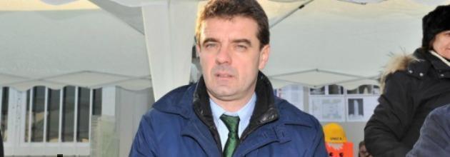 """""""Pensionati per Cota"""": consigliere condannato in appello per le firme false"""