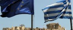 crisi_grecia_europa- strillo nuova