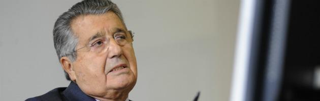 """Anche De Benedetti è per il Monti bis: """"Ne abbiamo bisogno, al Quirinale non serve"""""""
