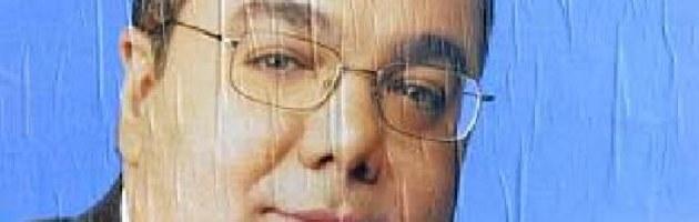 De Gregorio salvato dal voto segreto. Richiesta d'arresto respinta al Senato