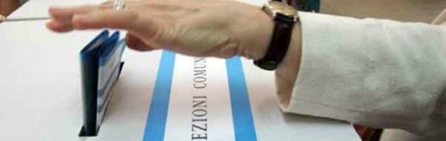 L'Italia si prepara al voto, ma i partiti non sono trasparenti sui candidati