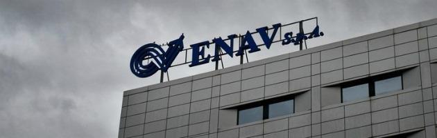 Appalti Enav, Selex patteggia. Risarcimento da 2 milioni di euro