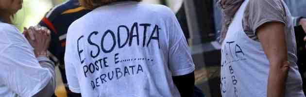 Eurostat, tasse alle stelle in Italia nel 2012 la pressione è del 47,3% sui lavoratori