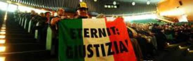 eternit_interna nuova