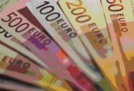 euro rullo