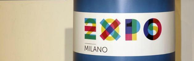 Expo 2015. La procura di Milano indaga per turbativa d'asta