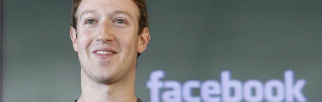 Facebook. Class action degli investitori dopo quotazione in Borsa. Guai per Zuckeberg