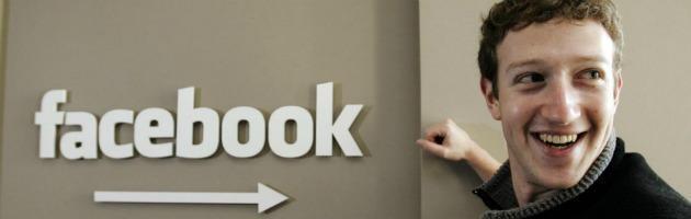 Fuori e dentro dall'acquario di Facebook: online il libro del collettivo Ippolita
