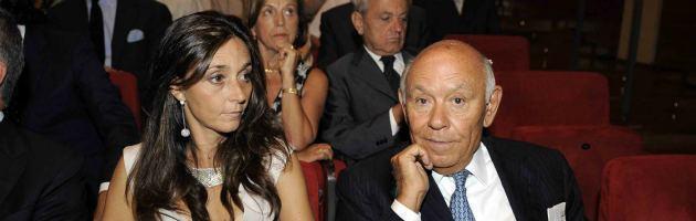 Dà le dimissioni l'ennesimo consigliere, decade il cda di Milano Assicurazioni