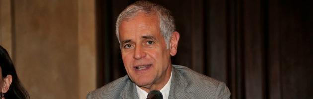 Regione Lombardia, bocciata la mozione di sfiducia contro il presidente Formigoni