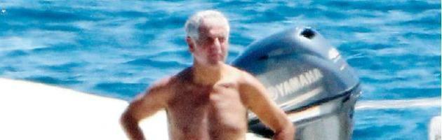 """Processo Maugeri, """"70 milioni di euro tolti ai malati per i sollazzi di Formigoni"""""""
