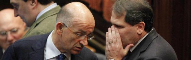 """Ddl Corruzione, Sisto (Pdl) ripresenta l'emendamento """"cancella Ruby"""""""