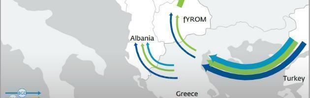 """Grecia, allarme migranti. Frontex: """"I tagli peseranno su controlli e accoglienza"""""""