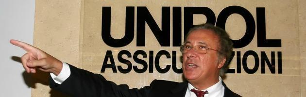 """Unipol, il pm chiede un anno a Berlusconi. Ghedini: """"Vogliono incidere sul voto"""""""