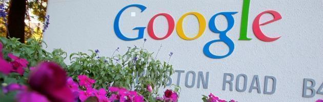 Violazioni del copyright: Google riceve più di un milione di denunce al mese