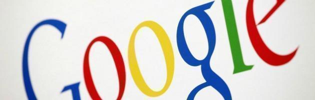 """""""Google non rispetta la privacy"""". Garanti Ue avviano istruttoria"""