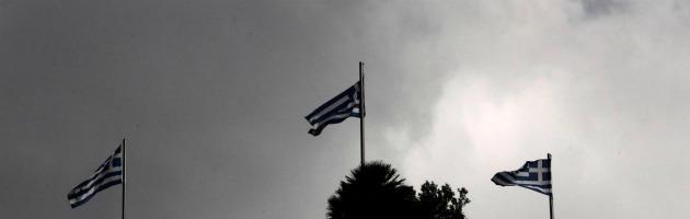 Grecia, fallito ultimo tentativo di Papoulias. Ora nomina premier ad interim