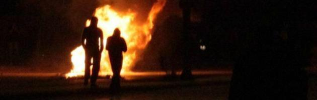 Grecia, la crisi genera xenofobia. Sei estremisti di destra pestano immigrati